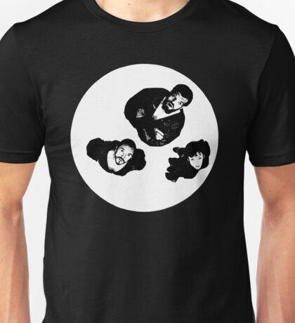 zod , ursa , non Unisex T-Shirt