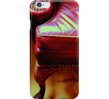 Animal, Vegetable, And... iPhone Case/Skin