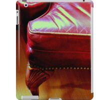 Animal, Vegetable, And... iPad Case/Skin