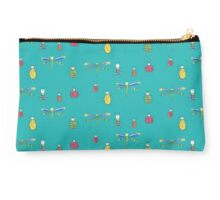 Little insects Studio Pouch