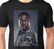 Meek mill Unisex T-Shirt