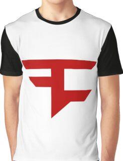 Faz3 Graphic T-Shirt