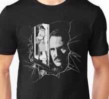 sharky Unisex T-Shirt