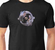 Overwatch Hanzo Unisex T-Shirt