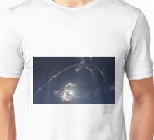 Cheers! Unisex T-Shirt