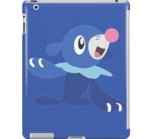 Popplio iPad Case/Skin