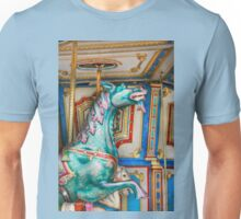 Carnival - Year of the dragon Unisex T-Shirt