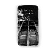 HISTORIC DOCKLAND Samsung Galaxy Case/Skin