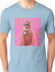 Zack Morris Hotline Bling Unisex T-Shirt