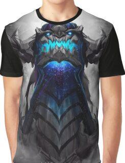 AURELION SOL Graphic T-Shirt