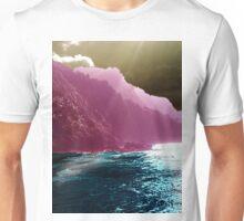 04.12.02 Unisex T-Shirt