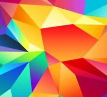 Colors!!!! Sticker