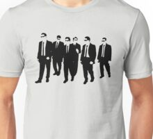 ramblers Unisex T-Shirt