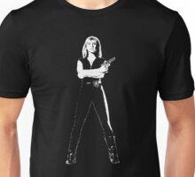 kris Unisex T-Shirt