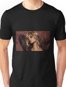 PARIS HILTON Unisex T-Shirt