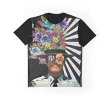 Zimbardo Graphic T-Shirt
