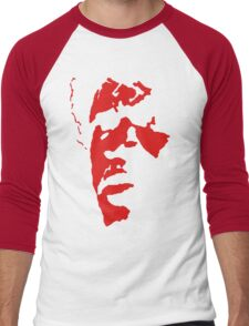 jules Men's Baseball ¾ T-Shirt