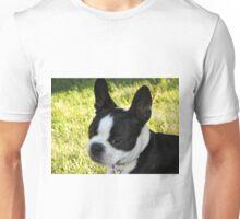 BT puppy Unisex T-Shirt