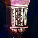Dunvegan Chalice made in 1493 by Shulie1