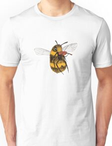Talented Bee Unisex T-Shirt