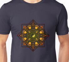 Li Shaoran Magic Circle Unisex T-Shirt