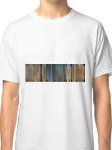 The LEGO® Movie Videogame Classic T-Shirt