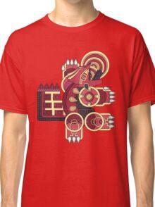 Ancient Legend - Primal Earth Classic T-Shirt