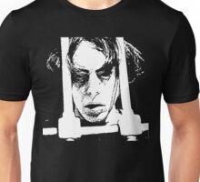 cesar Unisex T-Shirt