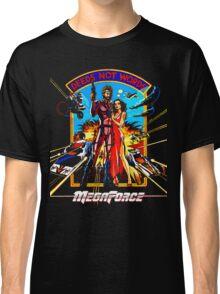megaforce Classic T-Shirt