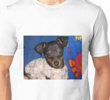 MP in sweater Unisex T-Shirt