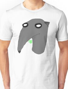 Creep Unisex T-Shirt