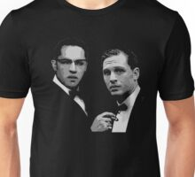 ronald , reginald Unisex T-Shirt