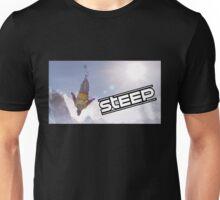 Steep Video Game Unisex T-Shirt