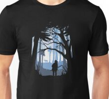 The Lust Of Us Unisex T-Shirt