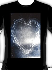 Amour Two T-Shirt