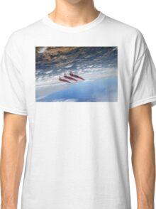 Gnats inverted Classic T-Shirt
