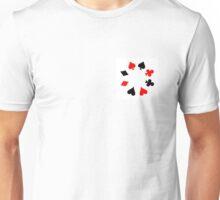 Deuces Apparel Unisex T-Shirt