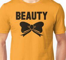 Beauty (Cartman's Girlfriend Tee) Unisex T-Shirt