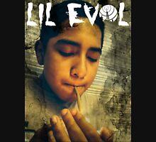 """Evol Promo"" Unisex T-Shirt"