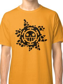 Trafalgar Tribute Classic T-Shirt