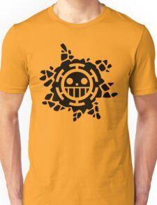 Trafalgar Tribute Unisex T-Shirt