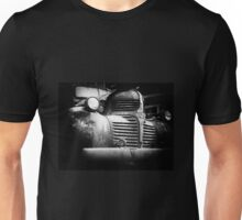 Old Dodge truck Unisex T-Shirt