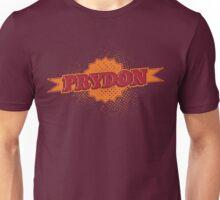 Prydon Unisex T-Shirt