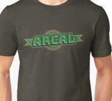 Arcal Unisex T-Shirt