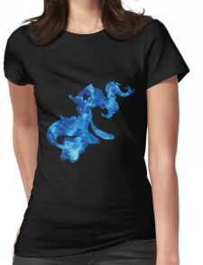 Soloist Womens Fitted T-Shirt