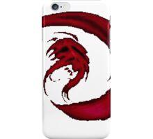 Giygas (Earthbound) iPhone Case/Skin
