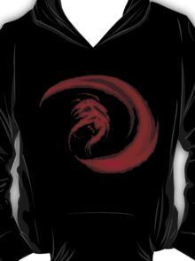 Giygas (Earthbound) T-Shirt