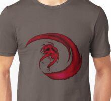 Giygas (Earthbound) Unisex T-Shirt