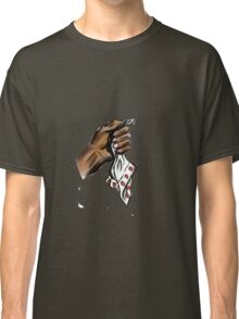 Othello Classic T-Shirt