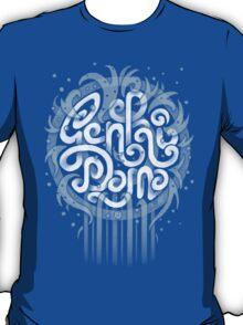 Genki Dama T-Shirt